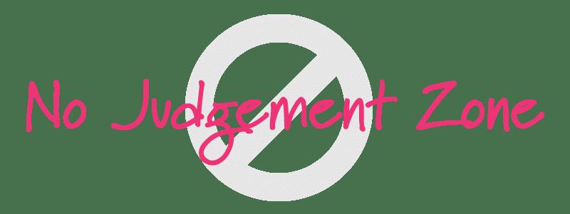 mamacoach-nojudgement