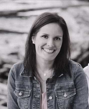 Katie Roebuck