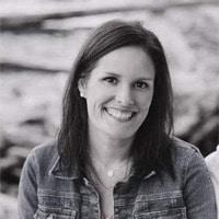 Jenn Leckie