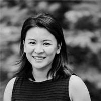 Yvonne Chan