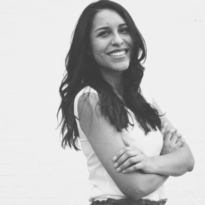 Jessica De La Torre