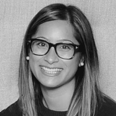 Sarah Carvajal