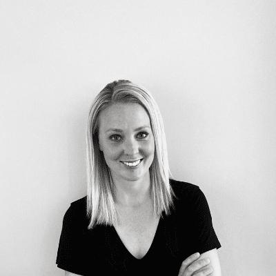 Alesha Glowicki
