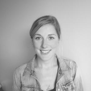Sarah Malott
